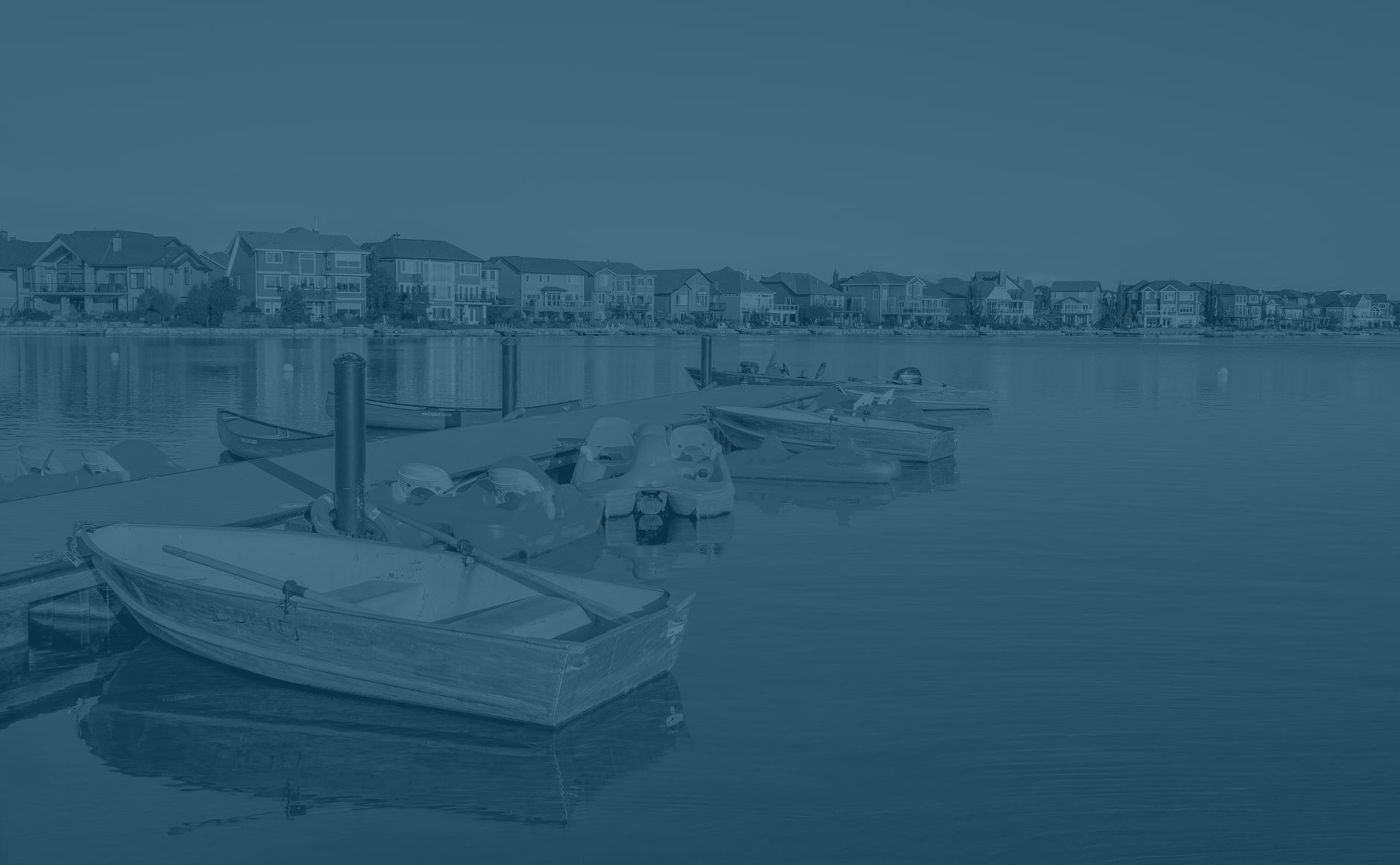 regatta-overlay-image